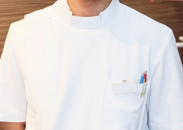 非常勤として働く魅力。東京の歯科医師求人のことならは歯科求人.comへ。